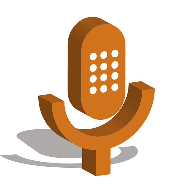 Repurpose your blog content to podcast