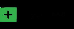 GreenGeeks reseller hosting - logo