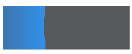 TMD Hosting Logo