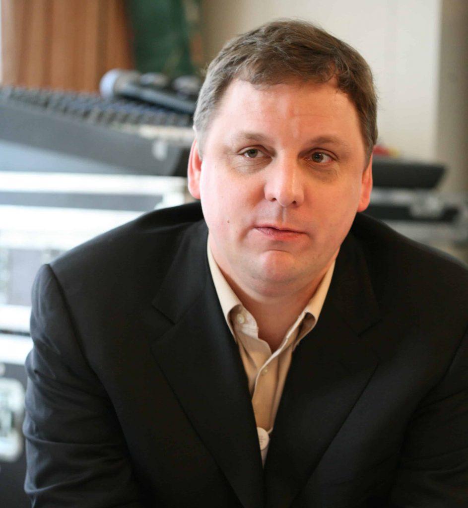 Tech blogs - Michael Arrington (TechCrunch)