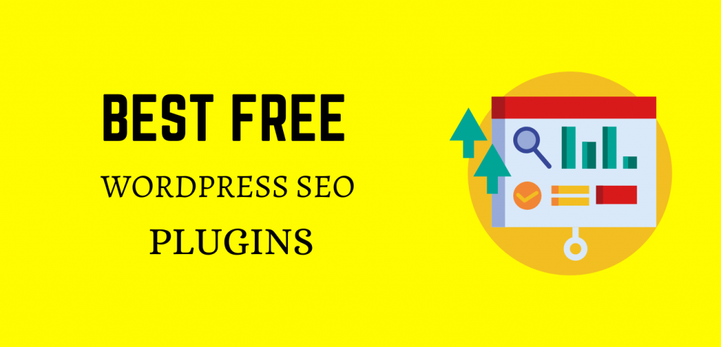 Best WordPress SEO plugins Free