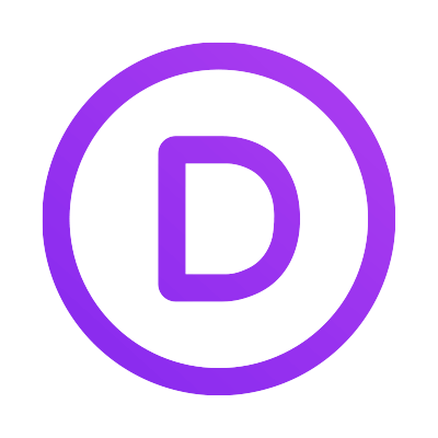 Divi Builder Logo